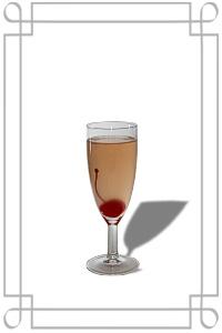 servus-champagne