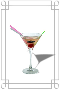 Servus-Martini